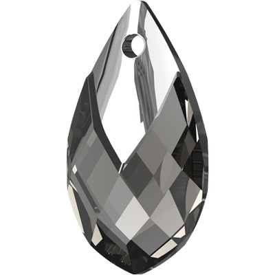 black diamond light chrome