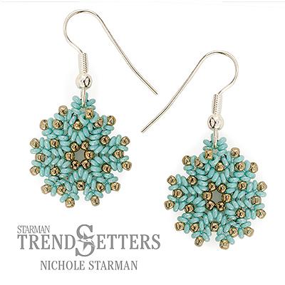 Nicole Craft Supplies Wholesale