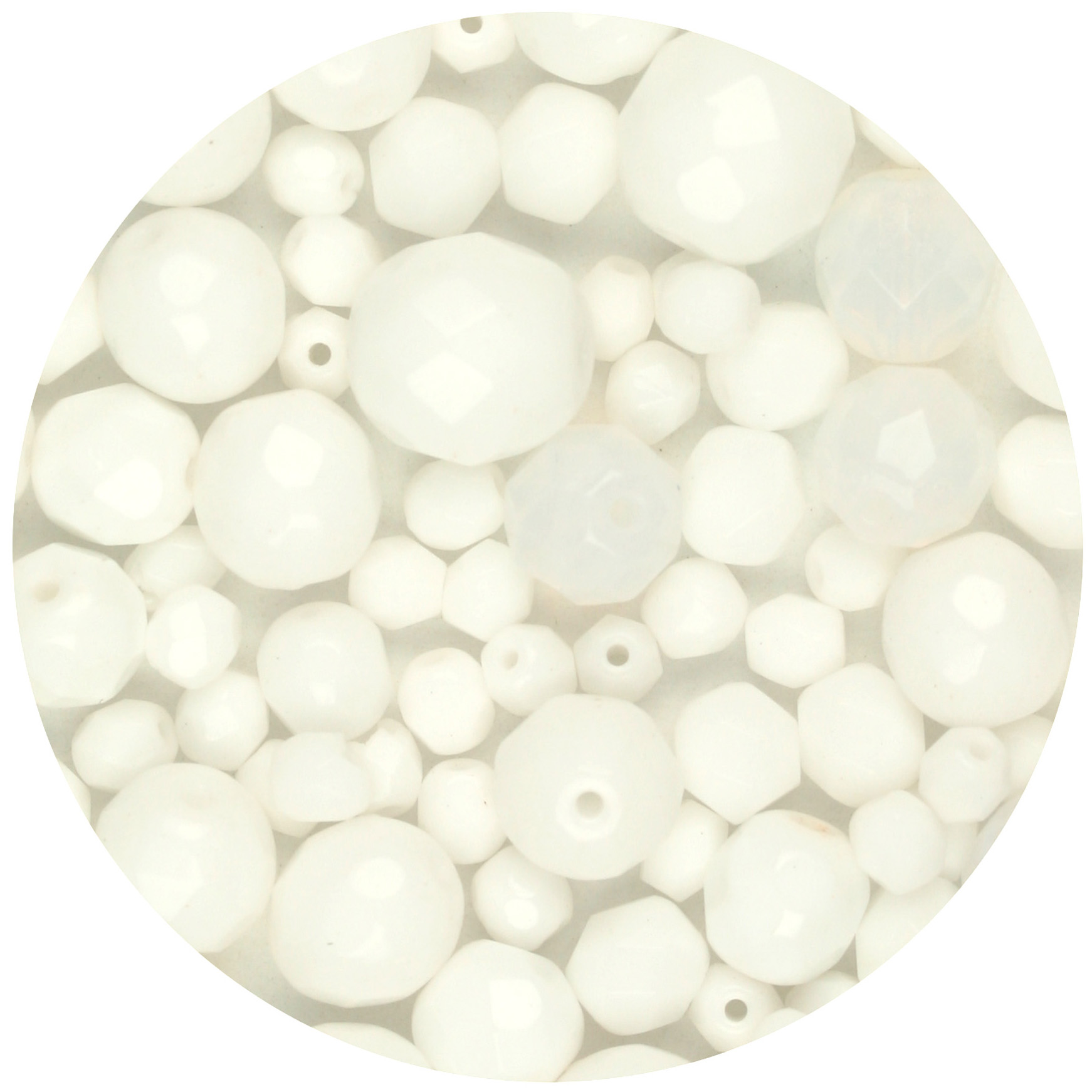 cfm beads the metals gemstones individual precious pearls pieces for prom jewelry to that about memory are one bride or findings a used crystals kind wholesale and flower create maa mass bridal of semi