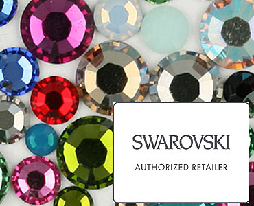Super Category SWAROVSKI Crystal
