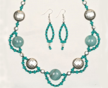 Super Category Jewellery Kits & Decorations