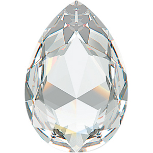 4327 Swarovski Fancy Stone